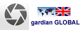 Please use this Button to move to gardian GLOBAL. (available in english only)